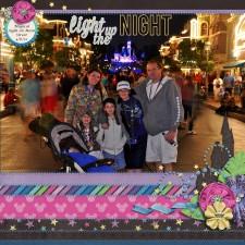 Disney2012_LightUpTheNight.jpg