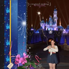 Magical-Ending1.jpg