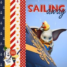 Sailing-Away.jpg