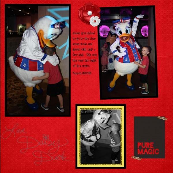 daisy_duck3