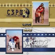 Disney-Fantasy-SWDAS-C3PO_R2D2-Left-01-2016.jpg