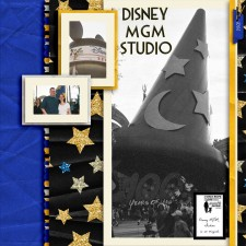 Hollywood-Studios-title-2002-web.jpg