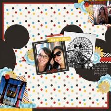 Kassi-Lauren-Disney-WEB.jpg