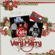 Mickey_s-Very-Merry-Christm.jpg