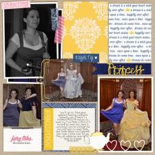 Princess5.jpg