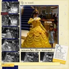 SS205_Belle.jpg