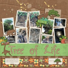TreeofLife4.jpg
