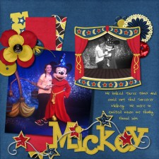 sorcerer_mickey2.jpg