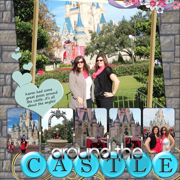 castle211