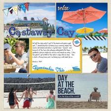CastawayCayWeb.jpg