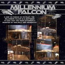 Disney-HS-Millennium-Falcon-02-2016.jpg