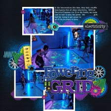Disney2012_PoweringTheGrid.jpg