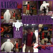 Hiro-and-Baymax.jpg