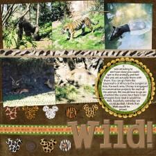Safari-part-2-2002-web.jpg