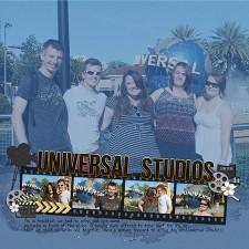 Universal-Studios1.jpg