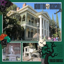 haunted-mansion10.jpg