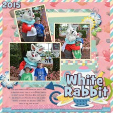 2015_AJ_White_Rabbitweb.jpg