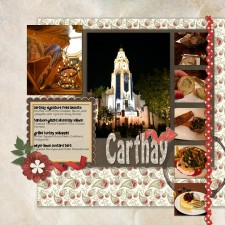 Carthay2.jpg