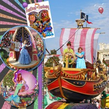 Festival_of_Fantasy_Parade_-_Copy.jpg