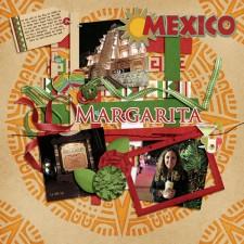 MexicoMargaritia.jpg