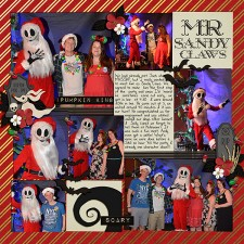 Mr-Sandy-Claws.jpg