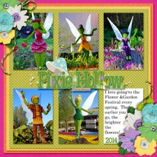 Pixie_Hollow_207_-_Copy.jpg