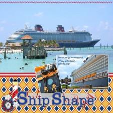 SS_207_Ship_Shape.jpg