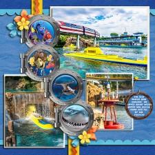 Submarine_Voyage-web.jpg