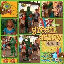 green_army_men1small.jpg