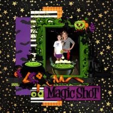 web_2015_01_16_Halloween_Magic_Shot_Cauldron.jpg