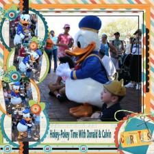 2005---Donald-_-Calvin-Do-The-Hokey-Pokey.jpg