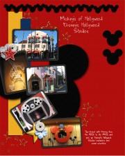 201109-HS-MickeysOfHollywood_1_L_72.jpg