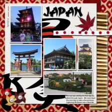 2012-04-Epcot-japan-mouse.jpg