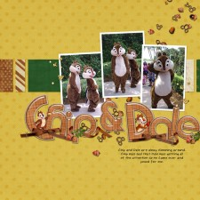 Chip-and-Dale-web.jpg