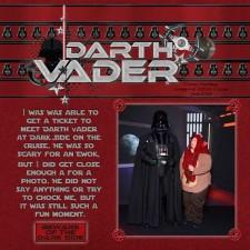 Disney-Fantasy-SWDAS-Darth-Vader-01-2016.jpg