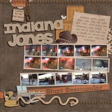 IndianaJones3.jpg