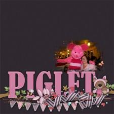 Piglet12.jpg