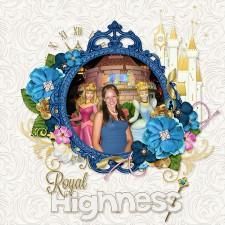 Royal-Highness-Leslie.jpg
