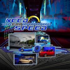 SpeedWeb.jpg