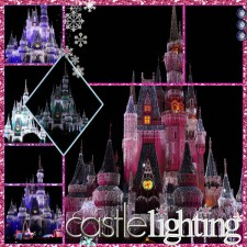 castlelighting2.jpg