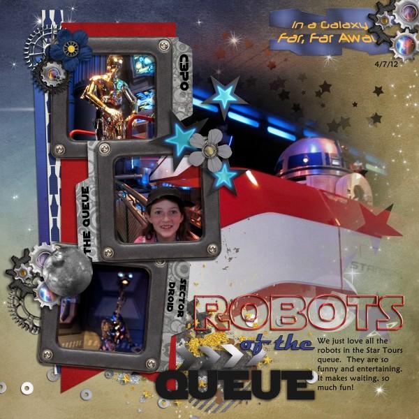 Disney2012_RobotsOfTheQueue