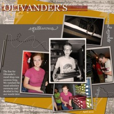 2012-04-US-Harry-Potter-Olivanders-mouse.jpg