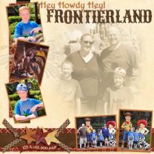 2015_Frontierlandweb.jpg
