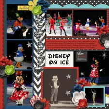 Disney-on-Ice-Treasure-Trove.jpg