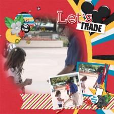 Lets_trade_2.jpg