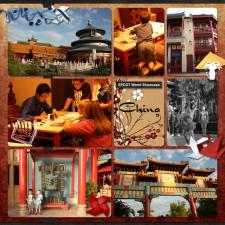 SS209_EP_WS_China.jpg
