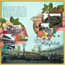 Streetmosphere.jpg