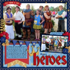 char_heroes600ms.jpg
