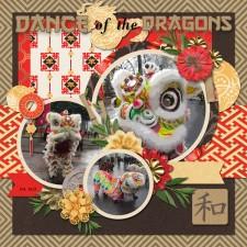 danceofdragons.jpg
