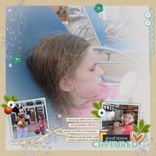 ss209_-_Page_002.jpg